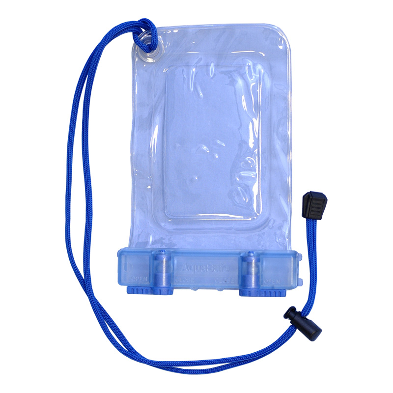 Aquamate Am6md Waterproof Camera Case - Mini Digital