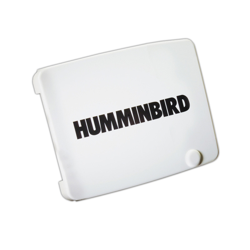 Humminbird Uc 3 - Unit Cover - 700 & 500 Series