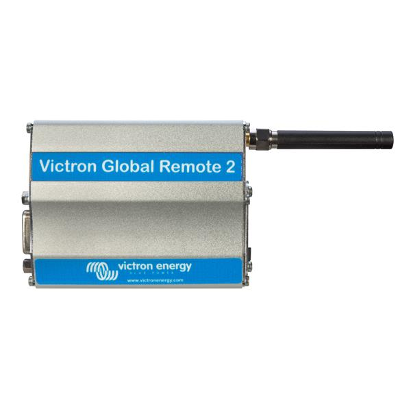 Victron Energy Victron Global Remote