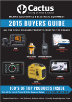 2015 Buyers Guide
