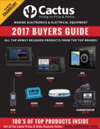 2017 Buyers Guide