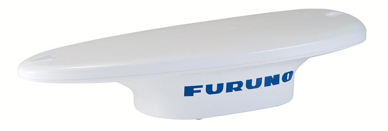 Image result for furuno sc-30