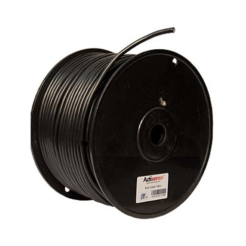 Actisense NMEA 2000 Cable (100m Reel)