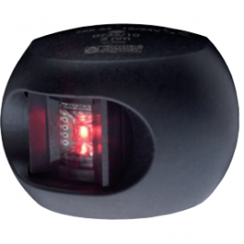 Aqua Signal  Series 34 LED-12/24V PORT