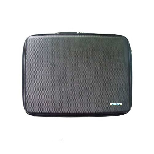 Avtex Hard Carry Case for  23 Inch & 24 Inch Televisions