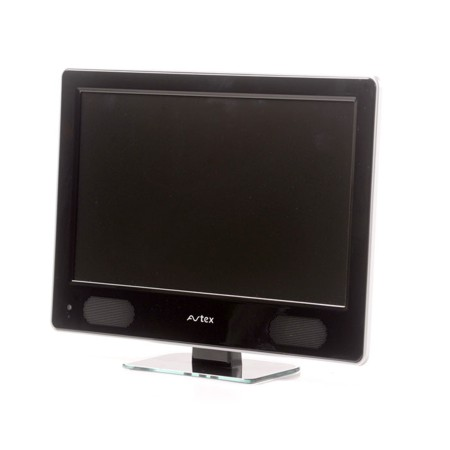 AVTEX 18.5 INCH LED TELEVISION (BLACK)