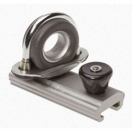Barton 20mm  T  Track Sliders Bullseye Slide