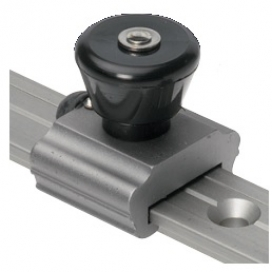 Barton 20mm  T  Track Sliders Plunger Stop