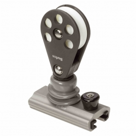 Barton 32mm  T  Track Sliders Stand Up Block