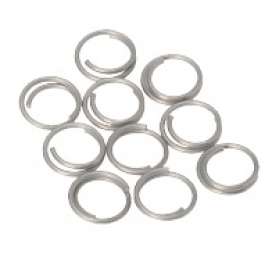 Barton Small Split Ring Per 10
