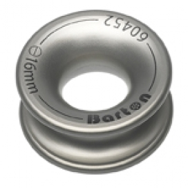 Barton High Load Eye 18mm
