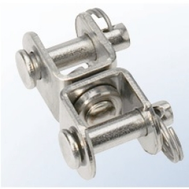Barton Swivel 5 X 33 X 8mm