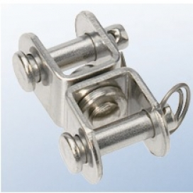 Barton Swivel 5 X 29 X 9mm