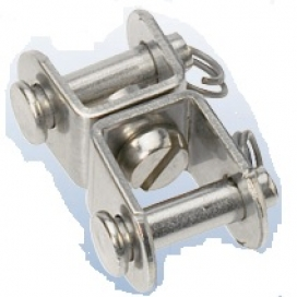 Barton Swivel 6 X 33 X 11mm