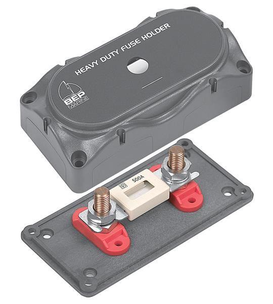 Anl Fuse Box on agc fuse box, amp fuse box, hyundai fuse box, atc fuse box,