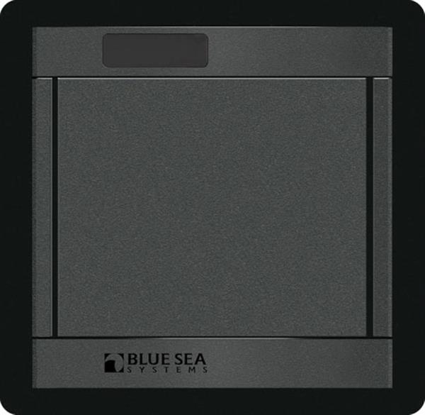 Blue Sea 360 Blank Panel Sq