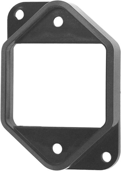 Blue Sea 285 Bezel Mounting Adaptor