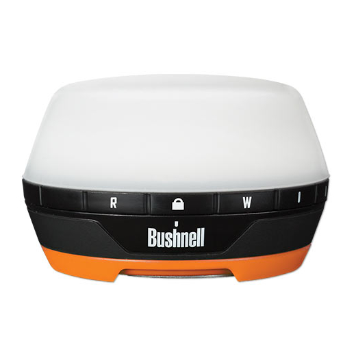 Bushnell Rubicon A200R LED Lantern - Rechargeable 200 Lumens