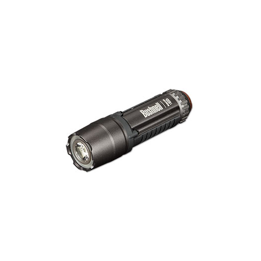 Bushnell Rubicon T100L LED Flashlight 1AA - 152 Lumens