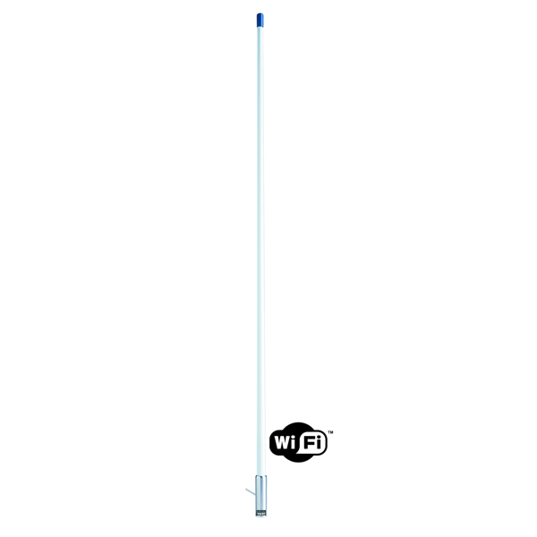 Digital Yacht WL70R - WL70 WIFI Antenna with Router