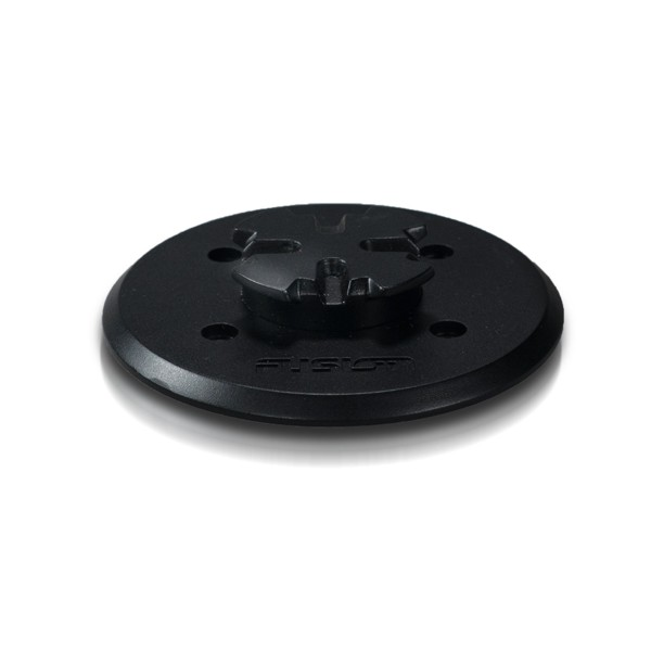 Fusion Stereo Active Flat Puck and Cover