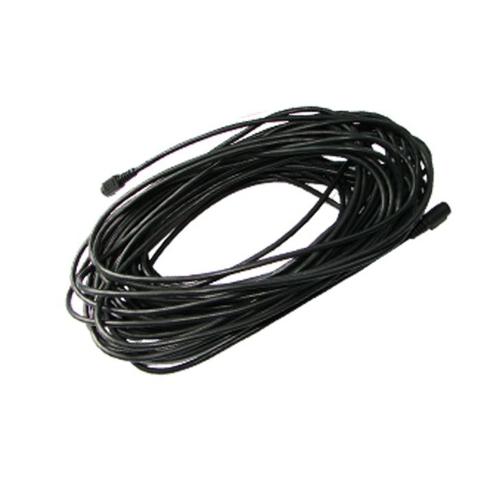 Fusion Bulk Pack Marine 20m Ext. Cable For Wr600