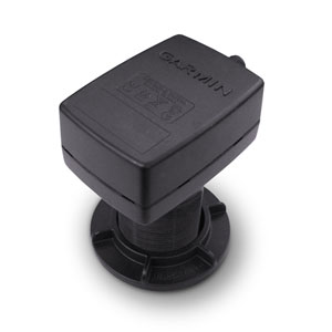 Garmin Intelliducer Th 0-12 Deg Nmea 0183