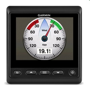 Garmin GMI20 Instrument Display