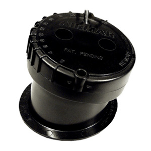 Garmin P79 Plastic In-hull Mount Transducer With Depth (8-pin)