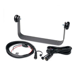 Garmin 4012 2nd Mounting Kit