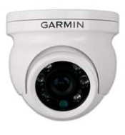 Garmin GC10 Marine Camera Reverse Image (PAL)