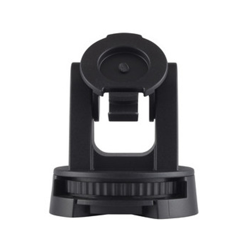 Garmin Tilt/Swivel Mount for Striker 4/4dv