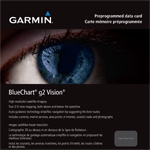 Garmin G2 Vision Regular - Veu015r - Aegean Sea And Sea Of Marma