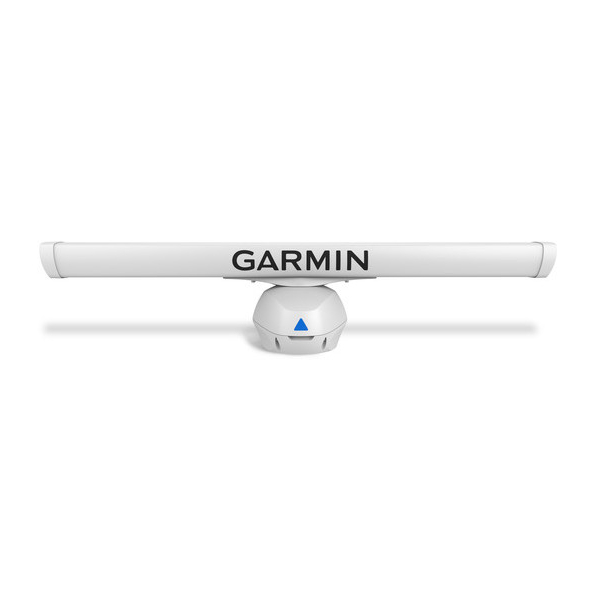 Garmin GMR Fantom 6 6ft Solid State Open Array