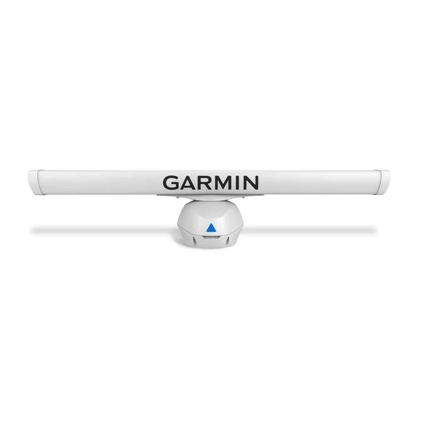 Garmin GMR Fantom 56 50W Ped & 6ft ant, 15m power & 15m network cable