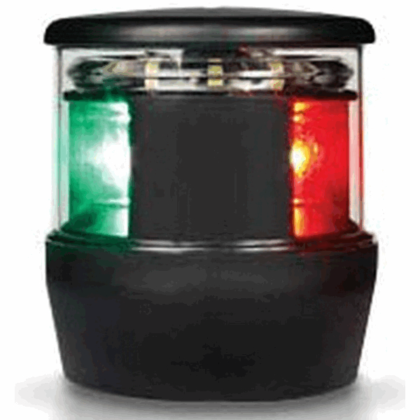 Hella Trio LED Tri-Colour & Anchor Navigation Lamp 2NM