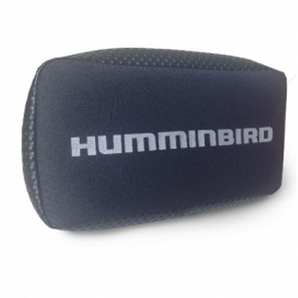 Humminbird Unit Cover - HELIX 7 Series