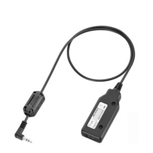 Icom Cloning Cable (USB type)