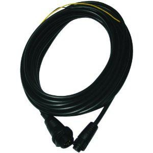 ICOM 6M INSTALLATION CABLE FOR HM162E