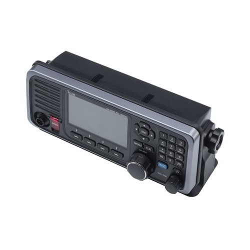 Icom RC-M600 Command Head For IC-M605