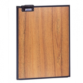 Isotherm 1911G Teak Door Panel for CR50 (1805003)