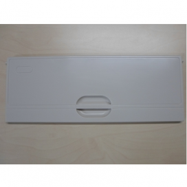 Isotherm F019 Evaporator Door for CR80/100/120