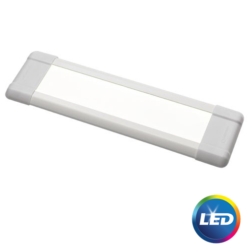 Labcraft FLUX 250mm LED Light 24V 7.5W 562LM