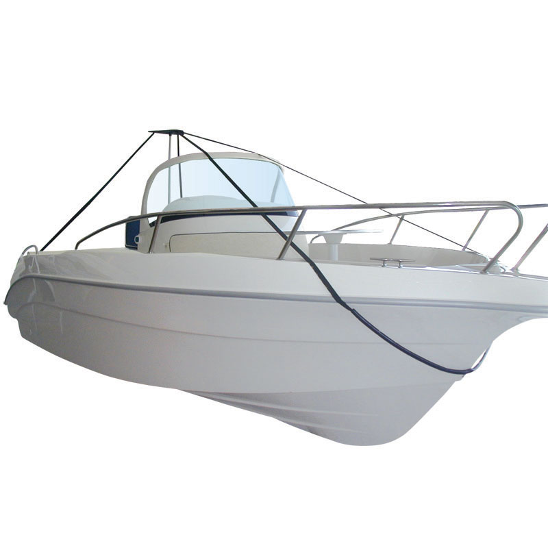 Boat Cover Support System. ?elescopic. 50-116cm