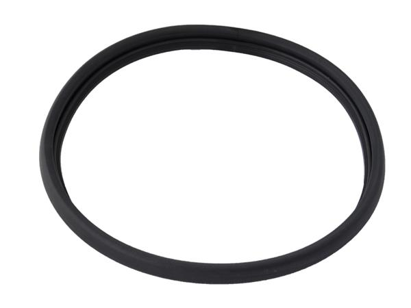 Lewmar Size 10 Low Profile Hatch Seal Kit