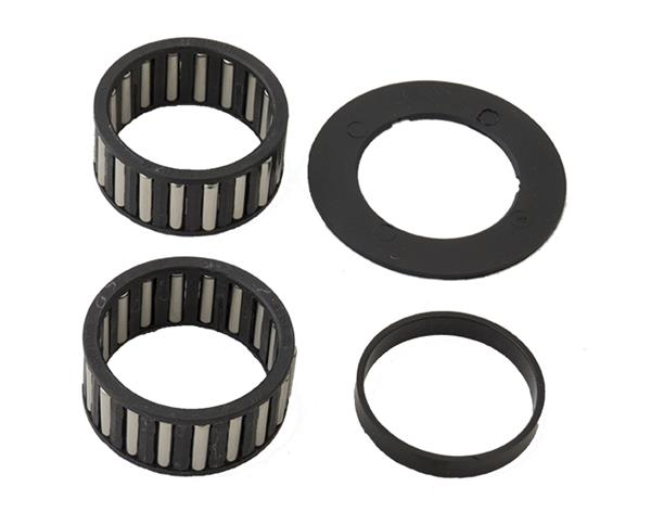 Lewmar 34st/40st Drum Bearing Kit