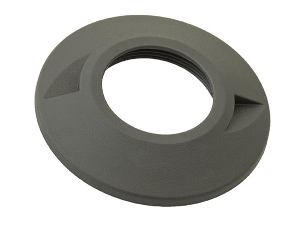 Lewmar 28-54st Composite Top Cap & O-ring Kit