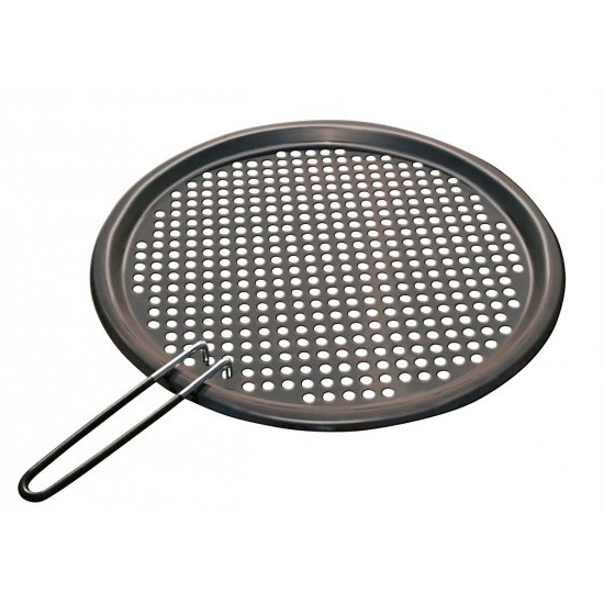 Magma Non-Stick Fish and Veggie Grill Tray
