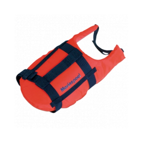 Marinepool Dog Life Jacket - Extra Large