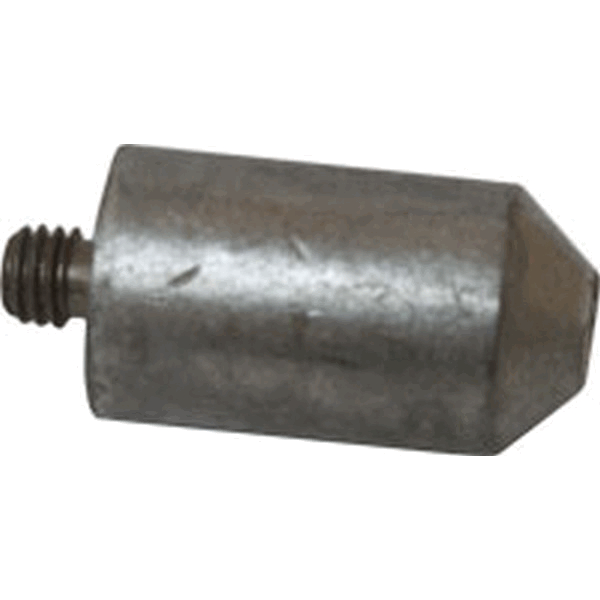 MG Duff Volvo Zinc Pencil Anode CM823661Z